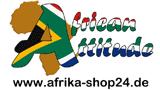 Afrika-Shop24 Gutschein