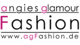 agFashion.de: 10 Euro Angies Glamour Fashion Gutschein