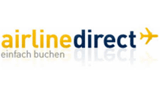 airline-direct Gutschein
