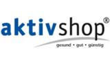 aktivshop.de: 100 Euro aktivshop Gutschein