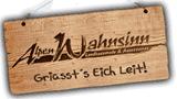 Alpenwahnsinn.de: 5 Euro Rabatt mit  Alpenwahnsinn Gutschein