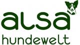alsa-hundewelt Gutschein: bis 25 Euro sparen