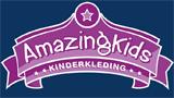 AmazingKids.de: 90 Prozent Rabatt bei AmazingKids