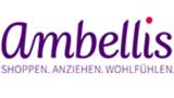 ambellis.de: 20 Prozent ambellis Gutschein