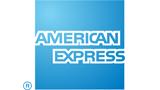 Amex-Versicherungen Gutschein