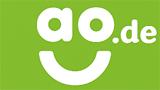 AO.de: 20 Euro Rabatt mit AO.de Gutschein