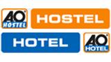 AOHostels.com: 5 Prozent A&O Hostels Gutschein