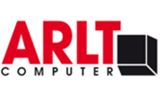Arlt.com: Top-Rabatt bei Arlt
