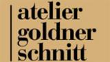 AtelierGS Gutschein