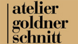 AtelierGS.de: 20 Euro AtelierGS Gutschein