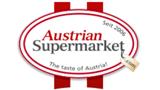 AustrianSupermarket.com Gutschein: 10 Prozent Rabatt