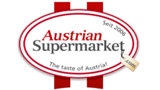 AustrianSupermarket.com: 10 Prozent Rabatt