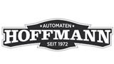 Automaten-Hoffmann Gutschein