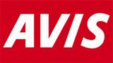 """Avis.de: """"3 für 2″ Avis Gutschein"""