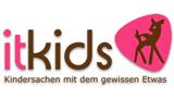 Babyshop-itkids Gutschein