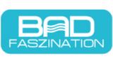 Badfaszination.com: 60 Prozent Rabatt bei Badfaszination