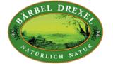 Baerbel-Drexel.com: 25 Euro Bärbel Drexel Gutschein