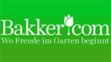 Bakker-Holland.de: 10 Prozent sparen per Bakker Gutschein