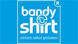 Bandyshirt Gutschein