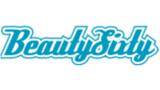 BeautySixty Gutschein