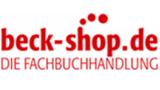 beck-shop Gutschein