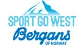 Bergans-Shop.com: 10 Euro Bergans Gutschein