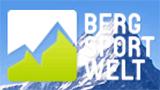 Bergsport-Welt.de: 10 Prozent Bergsport-Welt Gutschein