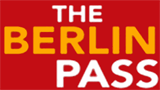 BerlinPass.com: 5 Prozent Berlin Pass Gutschein