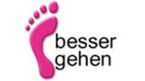 bessergehen.com: günstige Schuhe bei bessergehen Gutschein