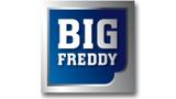 Bigfreddy.com: 30 Prozent Bigfreddy Gutschein