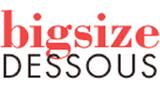 Bigsize-Dessous.com: 10 Euro Bigsize-Dessous Gutschein
