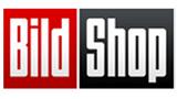 Shop.BILD.de: 20 Prozent BILD Shop Gutschein