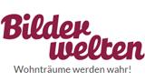 Bilderwelten.de: 10 Euro Bilderwelten Gutschein