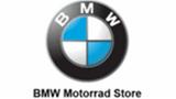 BMW-Motorrad-Store Gutschein