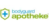 bodyguardapotheke Gutschein: Gratis-Zugabe