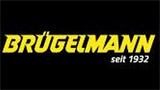 Bruegelmann.de: 10 Euro Brügelmann Gutschein