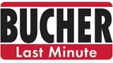 Bucher-Reisen.de: 50 Euro Bucher Reisen Gutschein