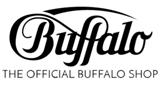BuffaloShop.de: 20 Prozent Buffalo Gutschein