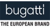 Bugatti-Fashion.com: 10 Euro Bugatti Gutschein