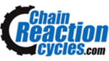 ChainReactionCycles: 40 Euro Chain Reaction Cycles Gutschein