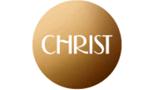 CHRIST.de: 10 Euro CHRIST Gutschein