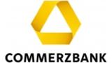 Commerzbank.de: kostenloses Girokonto mit 50 Euro Startguthaben