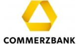 Commerzbank.de: kostenloses Girokonto mit  50 Euro Guthaben