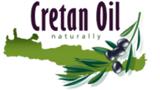 Cretan Oil Gutschein