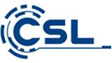 CSL-Computer.com Gutschein: 25 Euro sparen