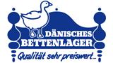 DaenischesBettenlager.de Gutschein: 10 Prozent Rabatt