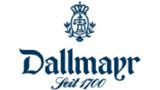 Dallmayr-Versand.de: 10 Euro Dallmayr Gutschein