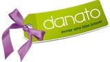 Danato.com: 10 Prozent Danato Gutschein