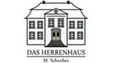 DasHerrenhaus.de: 15 Euro Das Herrenhaus Gutschein