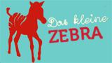 Das kleine Zebra Gutschein